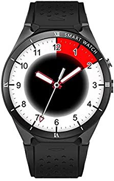 FWRSR Smart Watch Android 7.0 OS 3G GPS WiFi Smartwatch 1G ROA ...