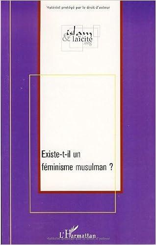 """Résultat de recherche d'images pour """"EXISTE-T-IL UN FÉMINISME MUSULMAN ?"""""""