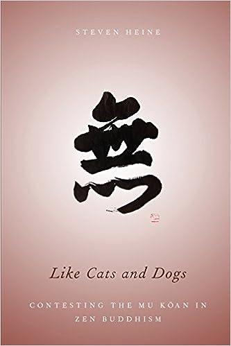Cat Heaven book pdf