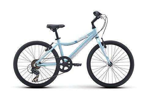 Diamondback Bicycles Clarity 20 Complete Children's Performa