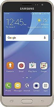 Samsung Galaxy Sol 8GB GSM Smartphone