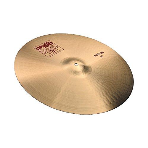 paiste-2002-classic-cymbal-medium-crash-18-inch