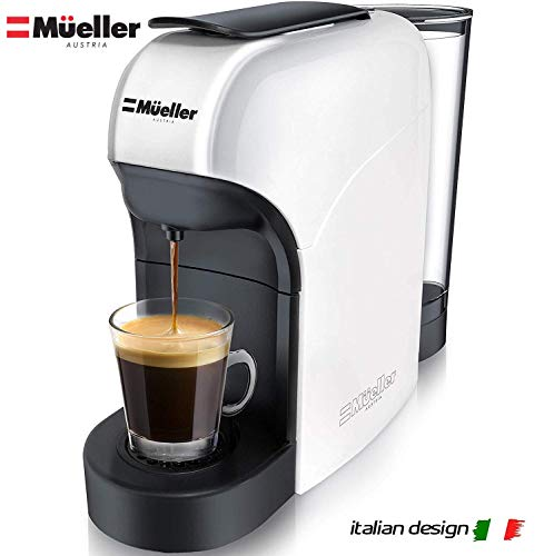 Flair Espresso Maker Plus