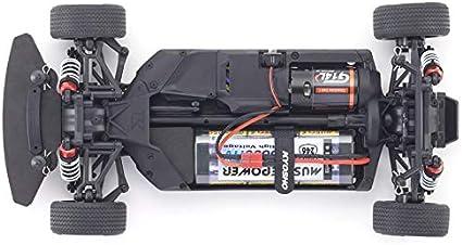 Kyosho K.34416T1B product image 7