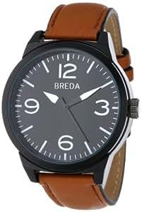 """Breda Men's 8144 """"Stephen"""" Watch"""