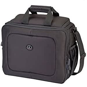 Tamrac 5724014 Zuma 4 Camera bag (Black)