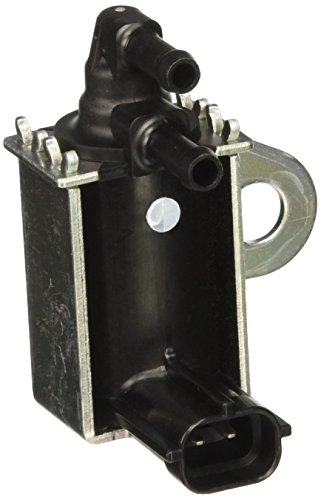 Standard Motor Products CP610 Canister Purge Solenoid