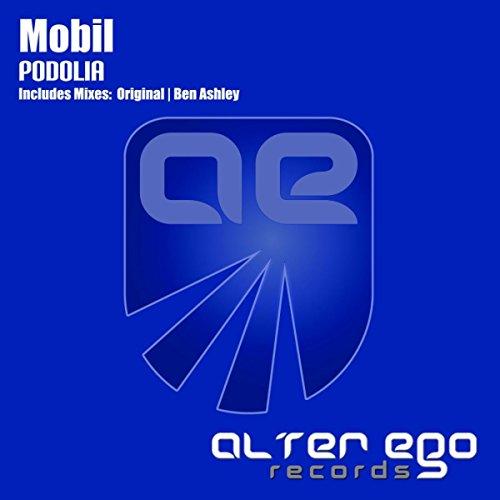 podolia-ben-ashley-remix