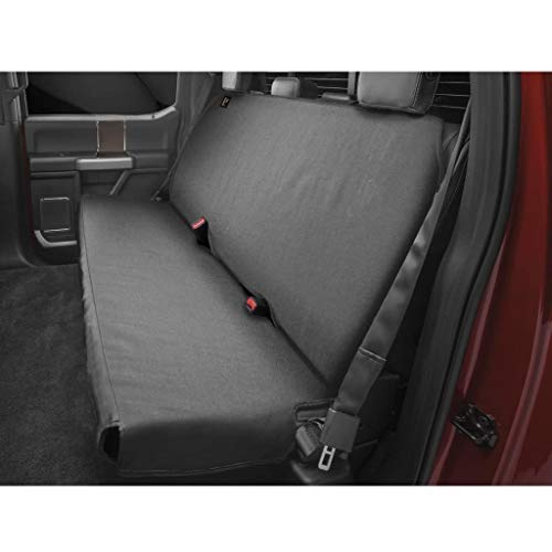 WeatherTech DE2021CH Seat Protector for sale  Delivered anywhere in Canada