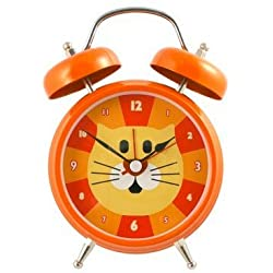 Cat Animal Sound Alarm Clock