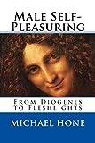 Male Self-Pleasuring