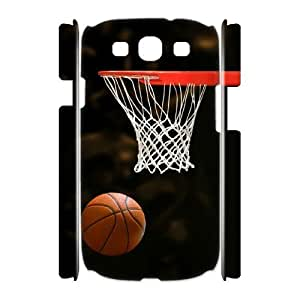 Case Of Airplane Customized Case For SamSung Galaxy S5 i9600
