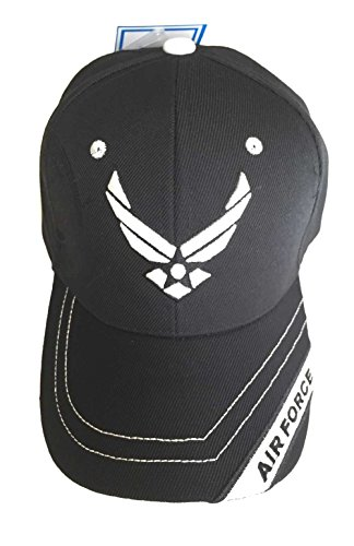 Authentic Air Force - 7
