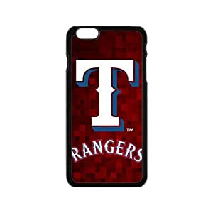 T bangers Cell Phone Case for iPhone 6