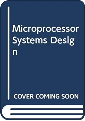 Microprocessor Systems Design 68000 Family Hardware Software And Interfacing Clements Alan 9780534983567 Amazon Com Books