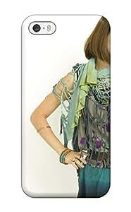 Iphone 5/5s NbxGMPd8363RqNdP Selena Gomez 80 Tpu Silicone Gel Case Cover. Fits Iphone 5/5s