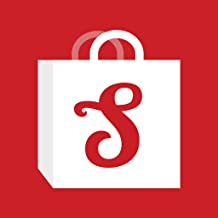 Shoply Retail Coupons & Deals