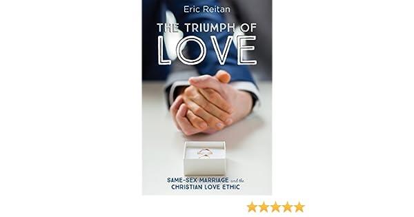 Триумф любви секс