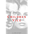 Children of Vice