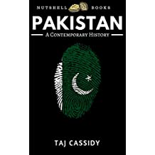 Pakistan: A Contemporary History (Nutshell Books Book 2)