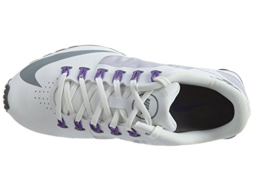 best loved 092cf 066a0 ... spain nike shox superfly r4 womens style 653479 100 size 6.5 m us buy  4634f 9c1db