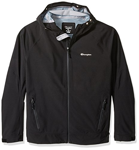 Champion Stretch Waterproof All Weather Jacket product image