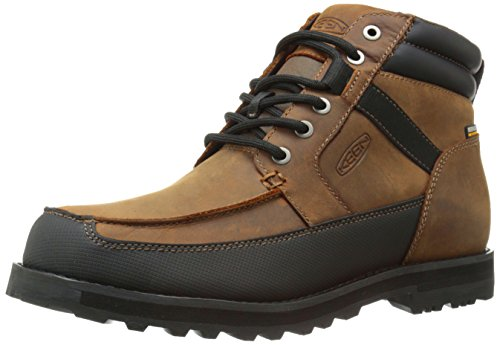 KEEN Mens Ace WP Boot