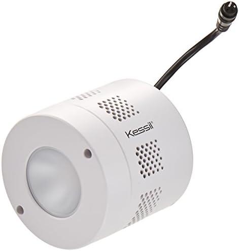 Kessil KSH350M LED 350