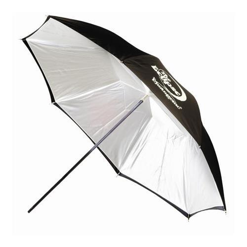 Eclipse Umbrella - EC60BC Eclipse 60