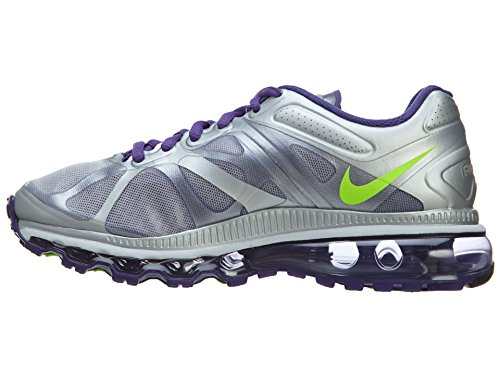 De Air Course Lady 2012 Max Chaussures 78wxdW4qI