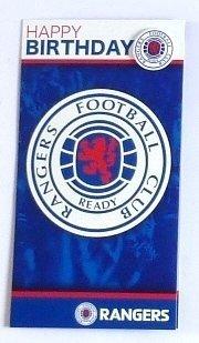 y Card & Badge ()