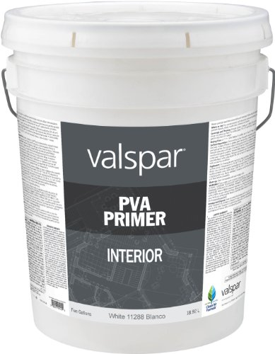 valspar-11288-interior-pva-wall-primer-5-gallon