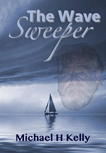 The Wave Sweeper
