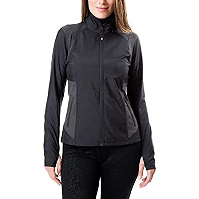 Kirkland Signature Ladies' Active Jacket (Variety)