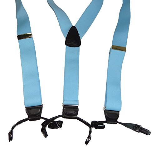 hold-ups-sky-blue-1-1-2-suspenders-in-double-ups-style-with-patented-no-slip-clips
