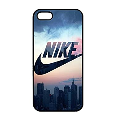iphone 5 cover nike