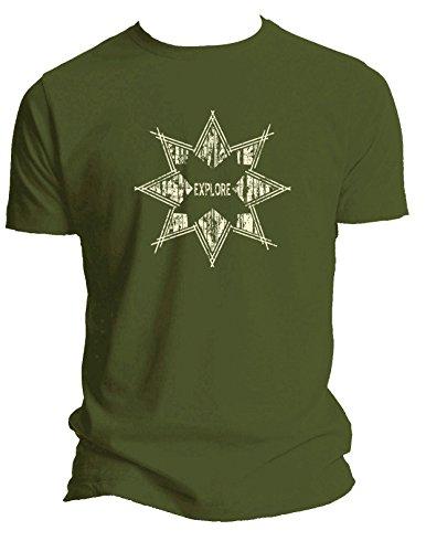 Explore-Hemp-Tshirt