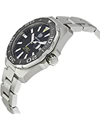 Amazon.com: Watchsavings - Mens Luxury Watches: Clothing, Shoes & Jewelry