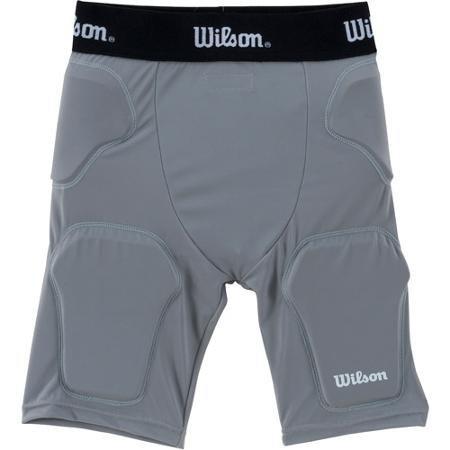 Wilson Sporting Intergrated Girdle Medium product image