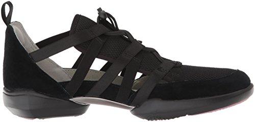 Jambu Womens Azalea Sneaker Black RHlPWL0