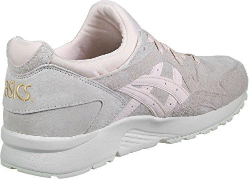 Frauen Sneakers Gel Frauen Crema V Asics Lyte Sneakers 4TTrPqdw