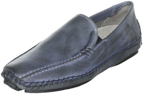 Femme Basses Chaussures Da Pikolinos b1 Jerez 2 8242 Tr 168 bleu 578 0CYgwYq