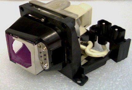 Lâmpada para Projetor Video7 RLC-001 Compatível Bulbo