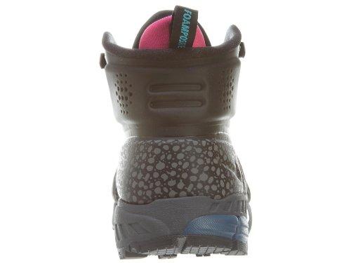 Viola Zoom Coleur 5 Nero Posite Nike 40 Taille Mw TXgFxqndw