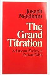 Joseph Needham