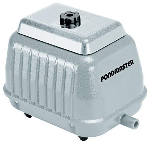 Danner Manufacturing, Inc. Pondmaster Air Pump AP100, # 04580 ()
