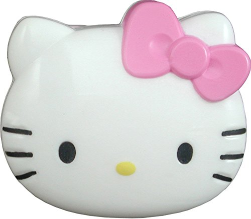 DRETEC Hello Kitty timer T 176PK product image