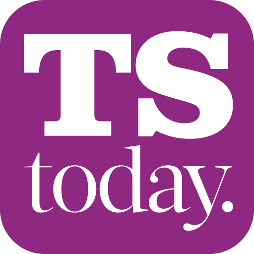 ts-today-the-trading-standards-institute-magazine