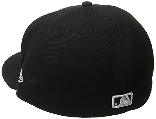 Buy dodgers hat 59fifty