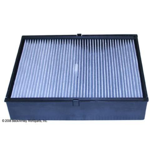 Beck Arnley 042-2109 Cabin Air Filter for select  Lexus LS430 models